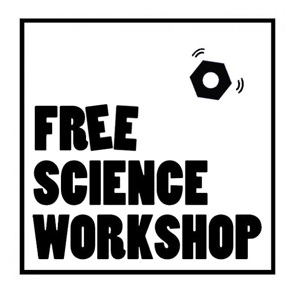 Free Science Workshop