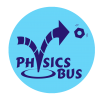 Physics Bus Logo ReWork 2015 v3